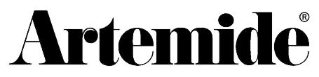 logo_artemide