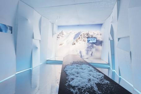 EXPO – Vallée d'Aoste