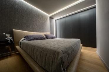 Abitazione privata ad Aosta