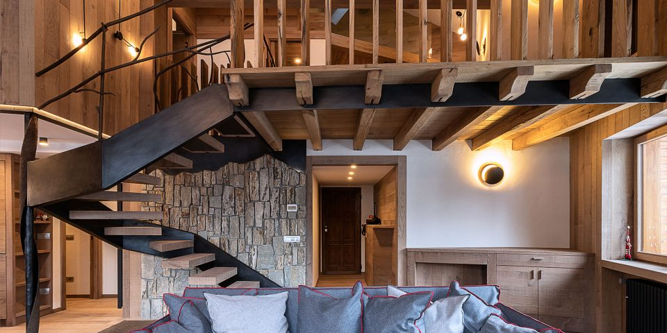 Some interesting projects: ..... to the most rustic!