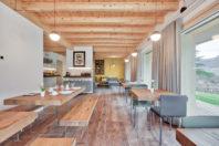 21barra5 Guest House