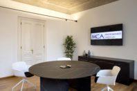 Uffici MCA Associati